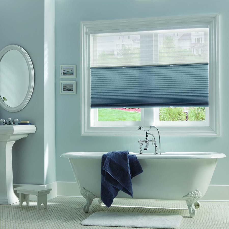 Bathroom Window Coverings Buying Guide | Select Blinds Canada on for a closet, for a bar, for a safe, for a desk, for a family, for a restaurant, for a beach,