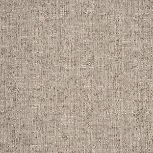 Beige Barrio multi