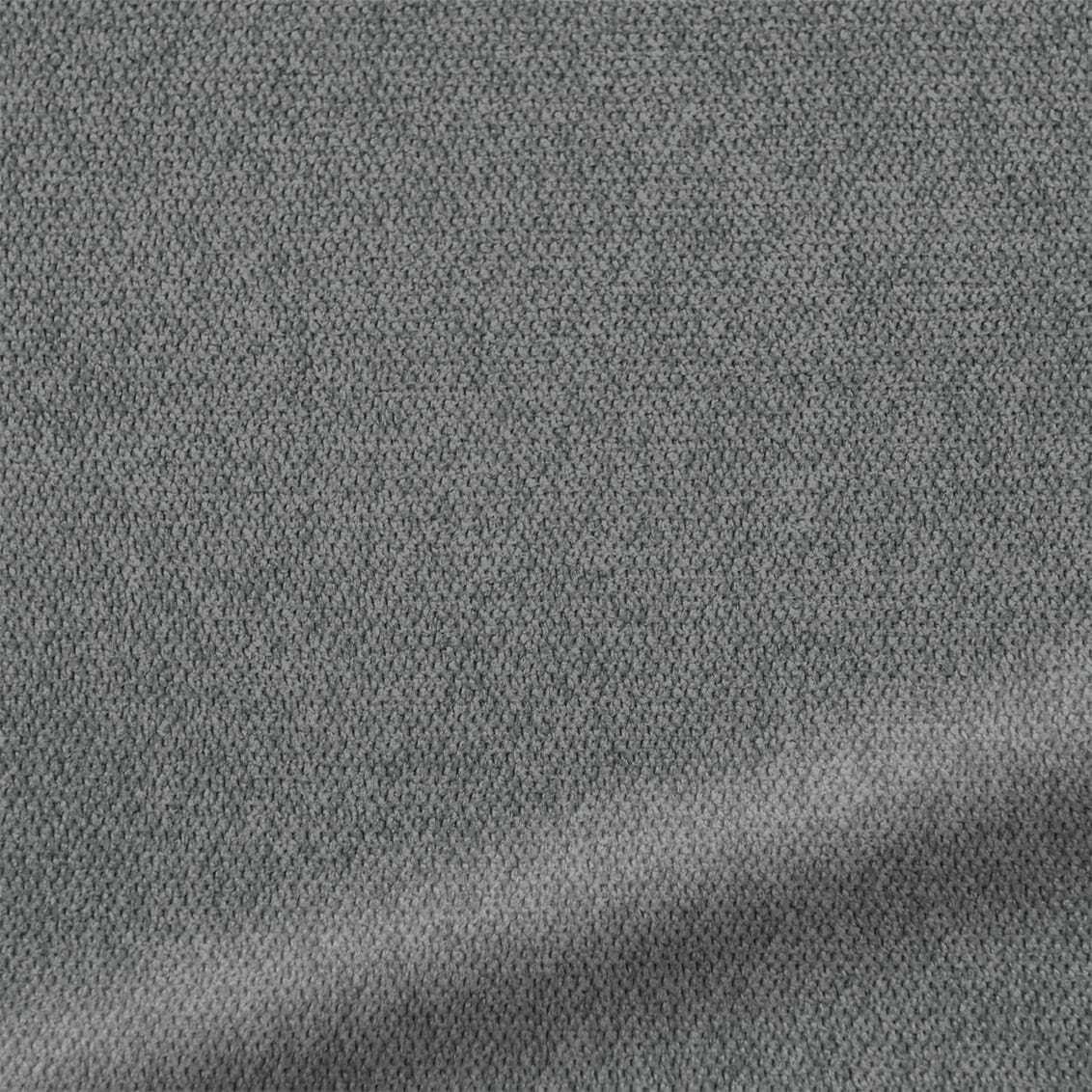Velours mat anthracite