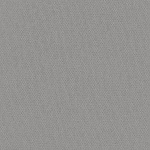 Velours mat gris classique