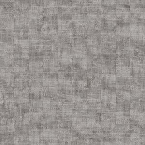 Crêpe gris clair