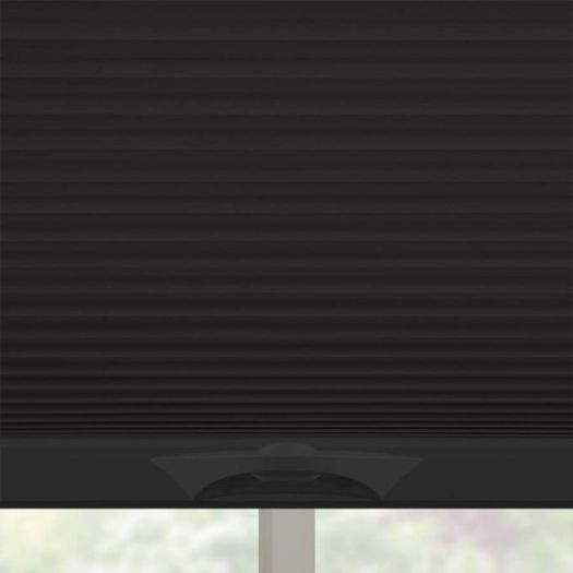 """1/2"""" Double Cell Value Blackout Honeycomb Shades 5560 Thumbnail"""