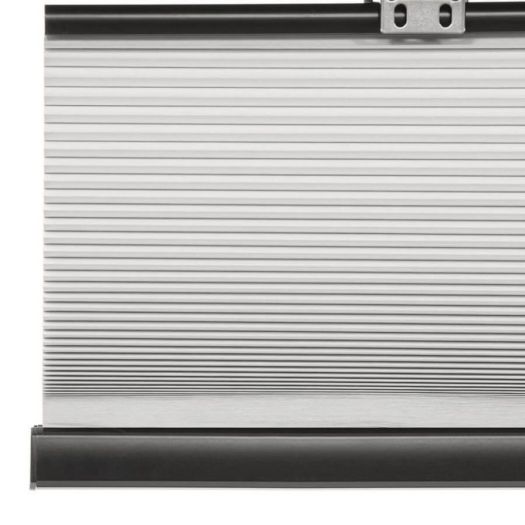 """1/2"""" Double Cell Value Blackout Honeycomb Shades 7295 Thumbnail"""