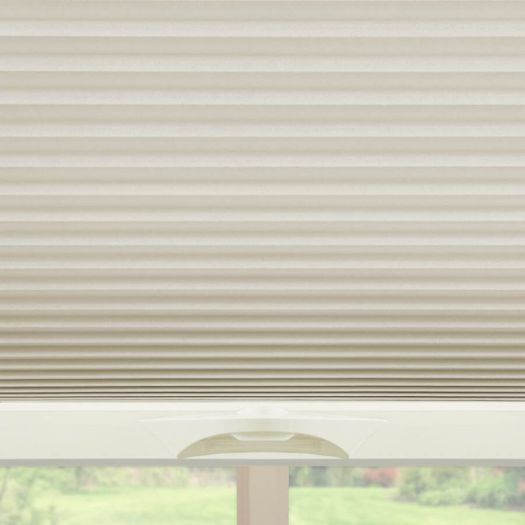 """1/2"""" Double Cell Value Light Filter Honeycomb Shades 5577 Thumbnail"""