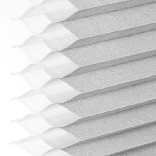 """1/2"""" Double Cell Value Plus Light Filter Honeycomb Shades 5406 Thumbnail"""
