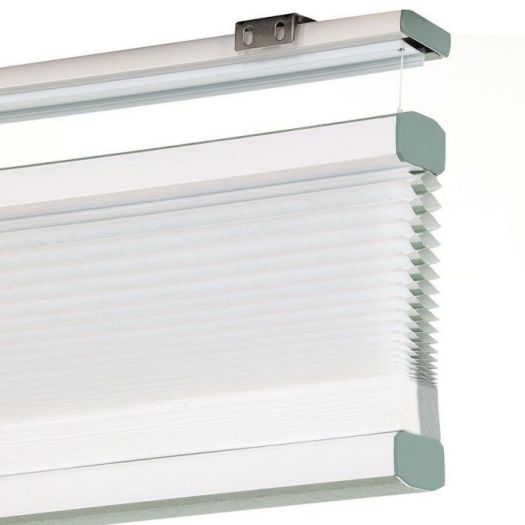 """1/2"""" Double Cell Value Plus Light Filter Honeycomb Shades 5409 Thumbnail"""
