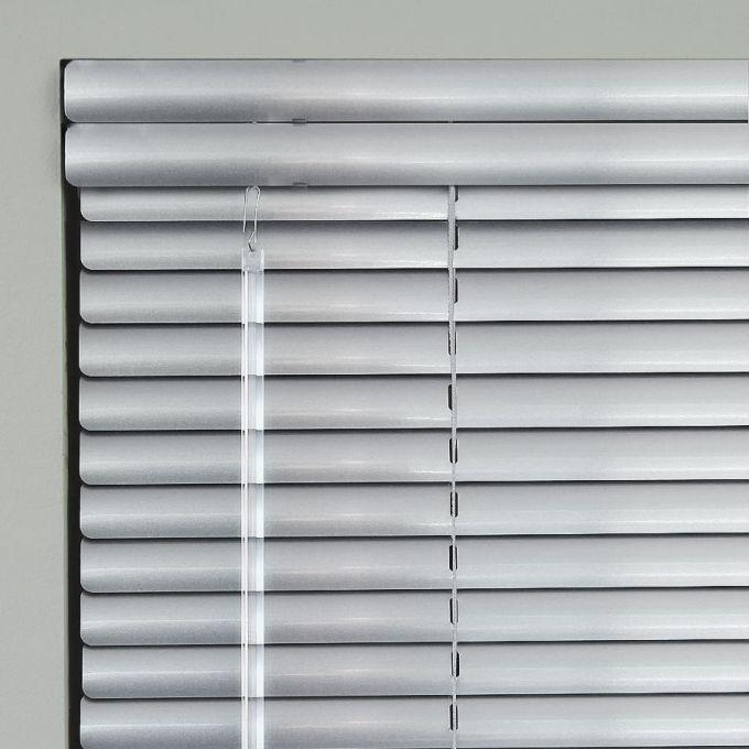 """1"""" Value Aluminum Blinds 5976"""