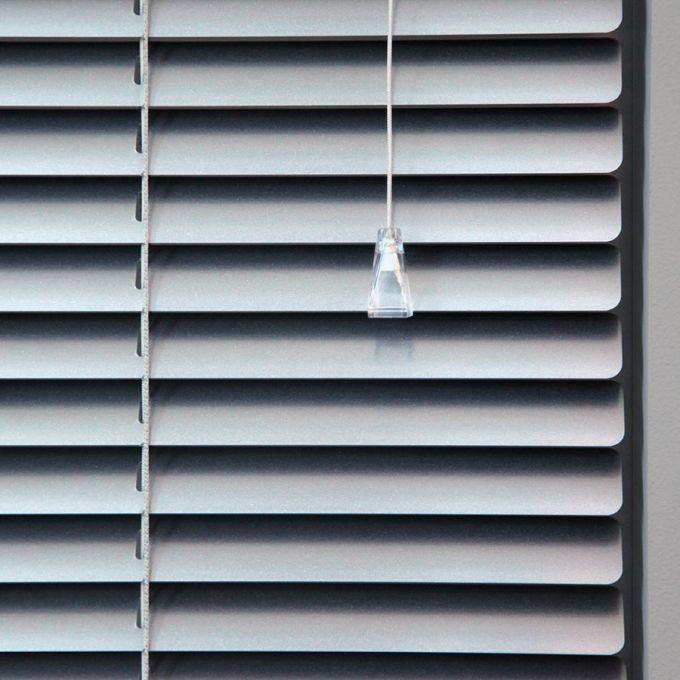 """1"""" Value Aluminum Blinds 5978"""
