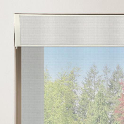 10% SheerWeave Value Outdoor Solar Roller Shades 6990 Thumbnail