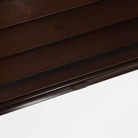"""2"""" Distressed Wood Blinds 7108 Thumbnail"""