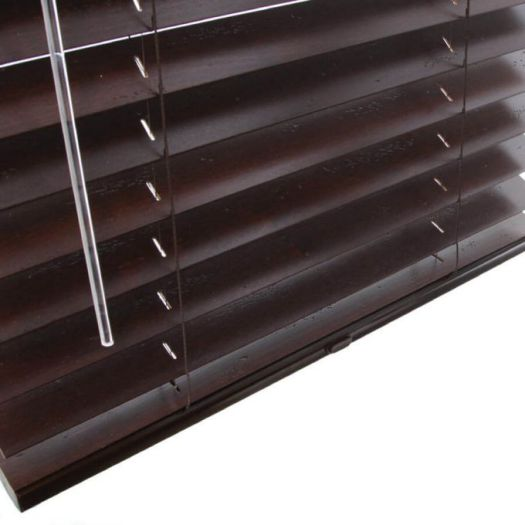 """2"""" Distressed Wood Blinds 7109 Thumbnail"""