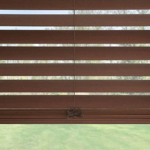 """2"""" Premium Faux Wood Blinds 4769 Thumbnail"""