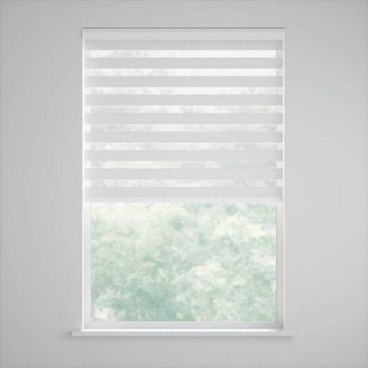 """2"""" Value Light Filtering Sheer Shades 5785 Thumbnail"""
