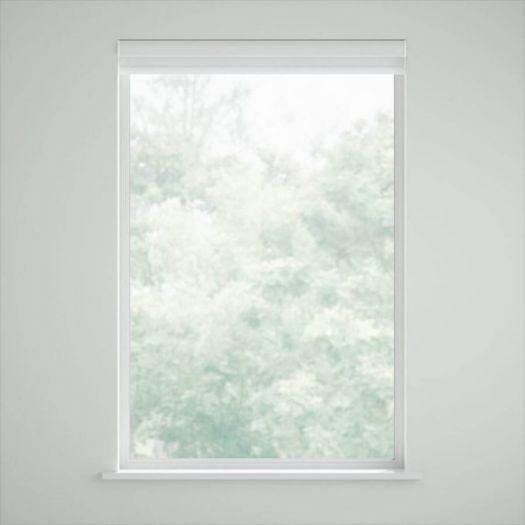 """2"""" Value Light Filtering Sheer Shades 7176 Thumbnail"""