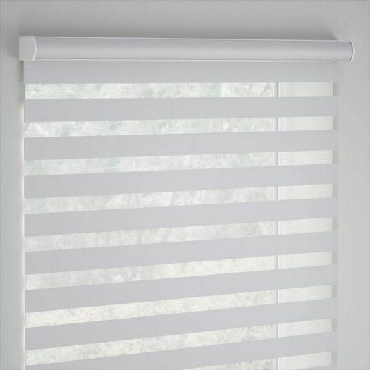 """2"""" Value Light Filtering Sheer Shades 7177 Thumbnail"""