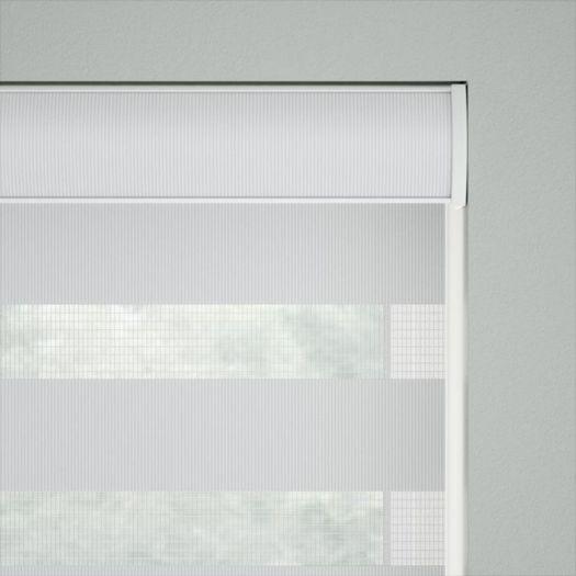 """2"""" Value Light Filtering Sheer Shades 7178 Thumbnail"""
