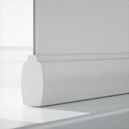"""2"""" Value Light Filtering Sheer Shades 7535 Thumbnail"""