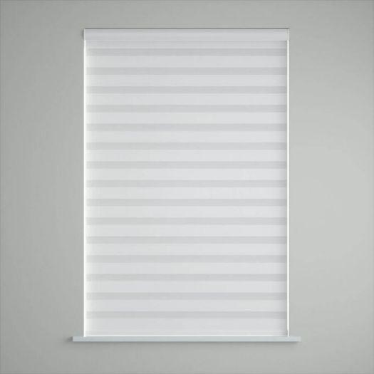 """2"""" Value Light Filtering Sheer Shades 5783 Thumbnail"""