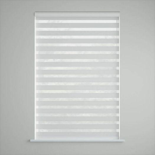 """2"""" Value Light Filtering Sheer Shades 5784 Thumbnail"""