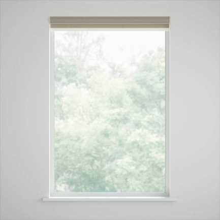 """2"""" Value Room Darkening Sheer Shades 7639 Thumbnail"""