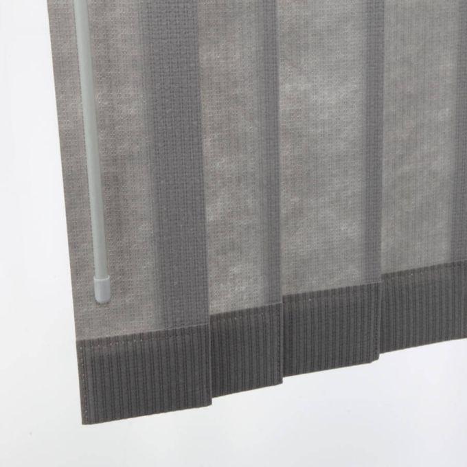 """3 1/2"""" Premium Fabric Vertical Blinds 7278"""