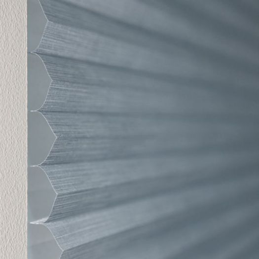 Designer Cordless Light Filtering Honeycomb Shades 7062 Thumbnail