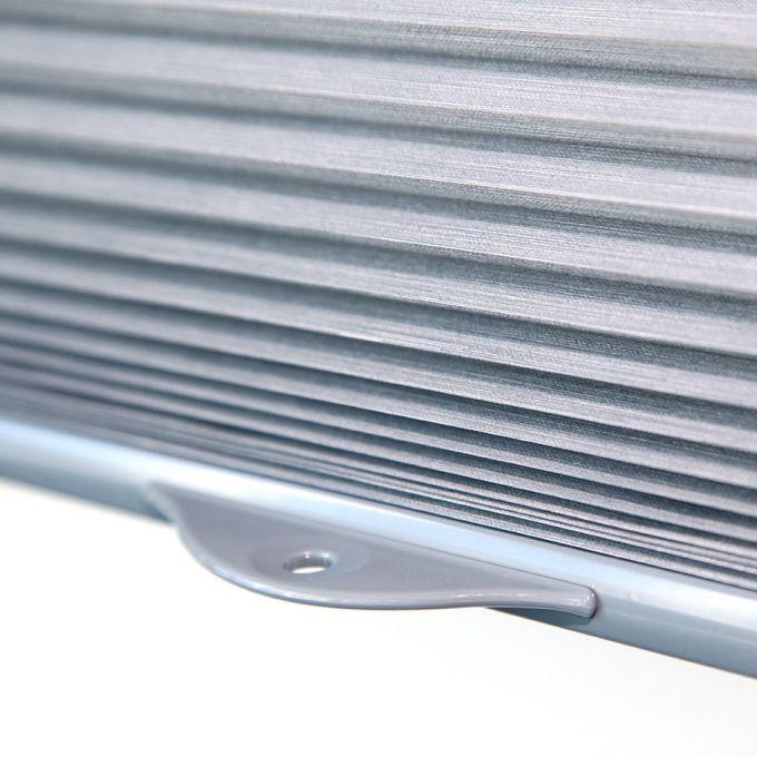 Designer Cordless Light Filtering Honeycomb Shades 7063