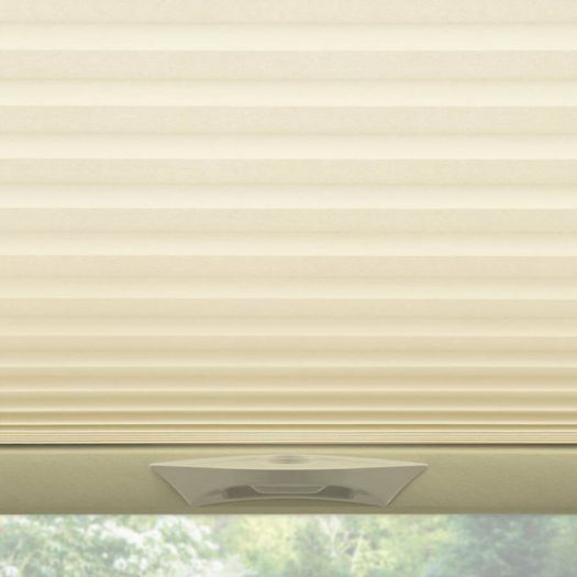 "3/4"" Single Cell Premium Light Filter Honeycomb Shades 5461 Thumbnail"