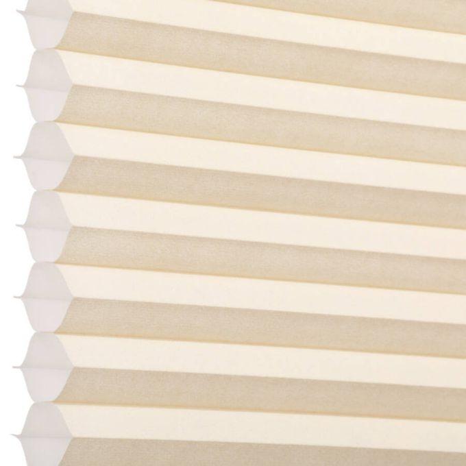 "3/4"" Single Cell Premium Light Filter Honeycomb Shades 5465"