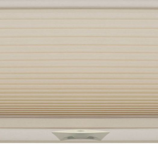 "3/4"" Single Cell Premium Light Filter Honeycomb Shades 5466 Thumbnail"