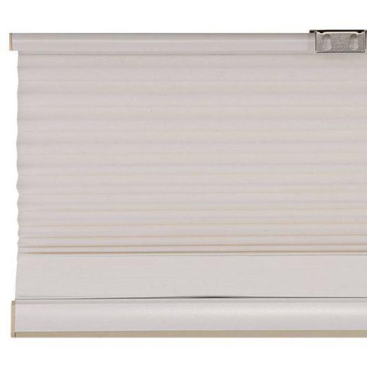"3/4"" Single Cell Premium Light Filter Honeycomb Shades 5468 Thumbnail"