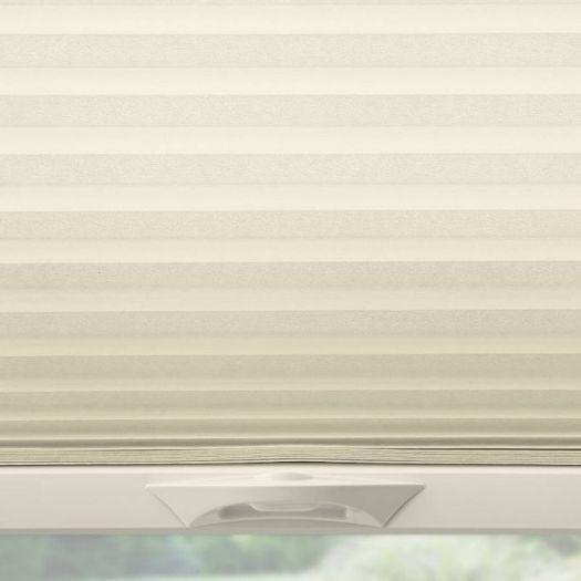 "3/4"" Single Cell Value Plus Light Filtering Honeycomb Shades 5695 Thumbnail"