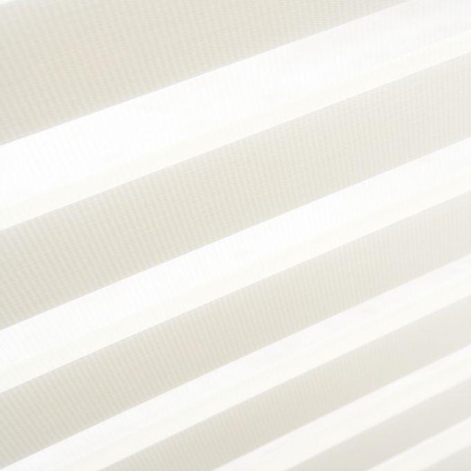 """3"""" Value Light Filtering Sheer Shades 4390"""