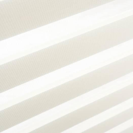 """3"""" Value Light Filtering Sheer Shades 4390 Thumbnail"""