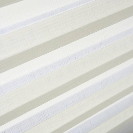 """3"""" Value Light Filtering Sheer Shades 4391 Thumbnail"""