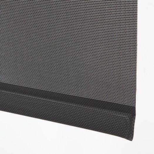 5% SheerWeave Super Value Solar Roller Shades 7307 Thumbnail