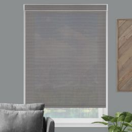 5% SheerWeave Super Value Solar Roller Shades