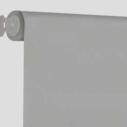 Premium Blackout Fabric Roller Shades 7466 Thumbnail