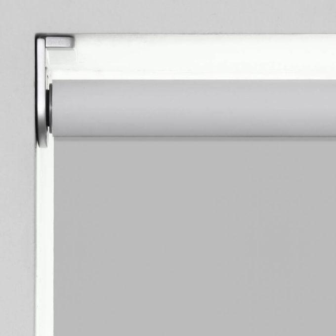 Designer Fabric Roller Shades 7186