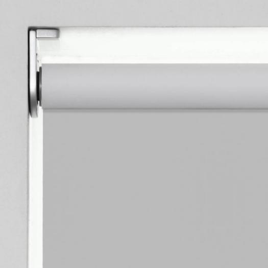 Designer Fabric Roller Shades 7186 Thumbnail