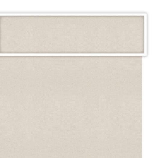 Designer Fabric Roller Shades 7187 Thumbnail
