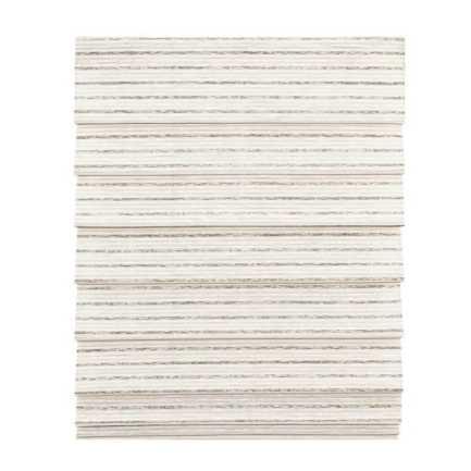 Designer Coastal Woven Wood Shades 8407 Thumbnail