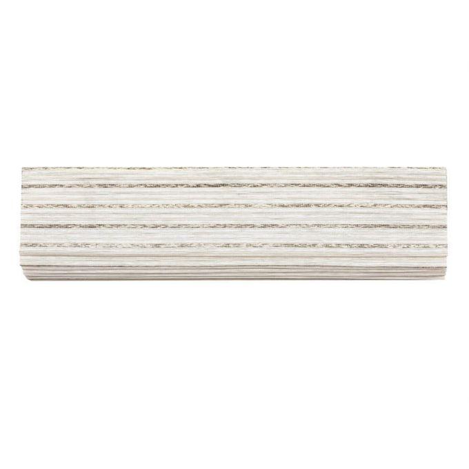 Designer Coastal Woven Wood Shades 8408