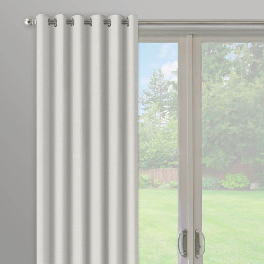 Designer Drapes/Curtains 5549