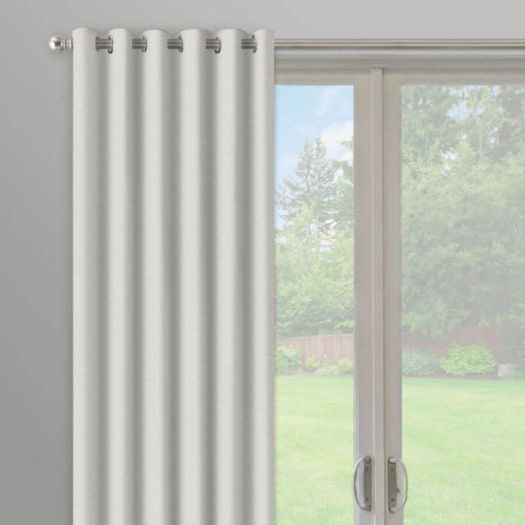 Designer Drapes/Curtains 5549 Thumbnail