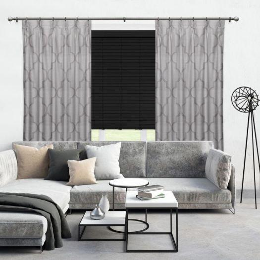 Designer Drapes/Curtains 5551 Thumbnail