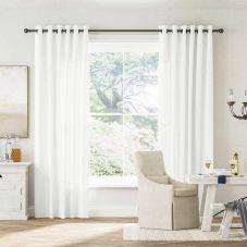 Designer Drapes/Curtains
