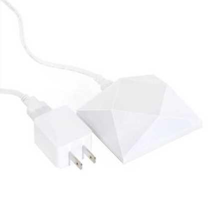 Designer Luxe Cordless Light Filtering Honeycomb Shades 8667 Thumbnail