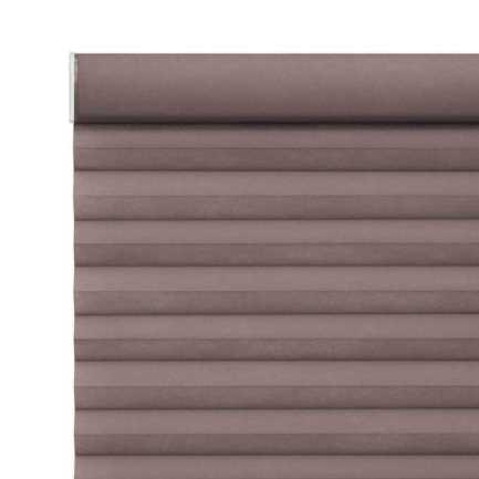 Designer Luxe Cordless Light Filtering Honeycomb Shades 8660 Thumbnail