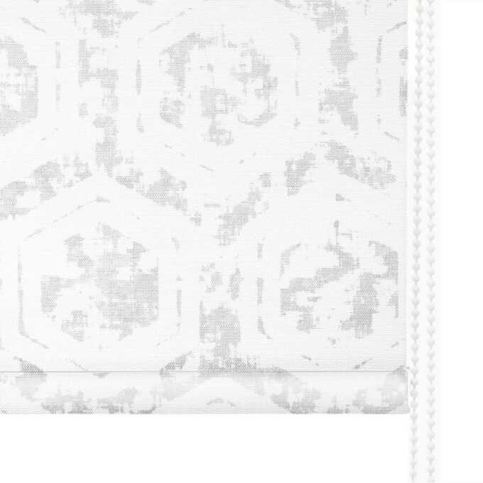 Designer Luxe Roller Shades 8536